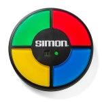 10-08-www.ocompras.com-El-clásico-juego-de-Simón-Dice
