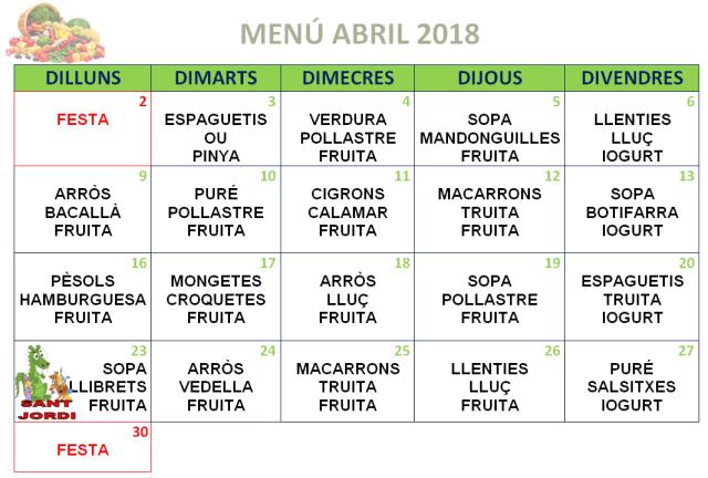 abril1