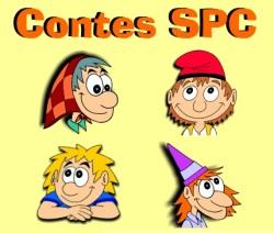 contes spc