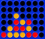 cuatro-en-raya-e1386008811341