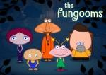 Fungooms_Thumb
