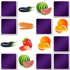memory_vegetables