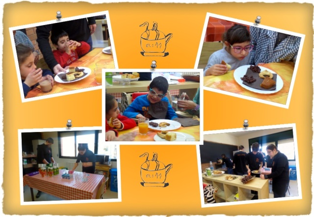 infantil esmorzant a la cafeteria2