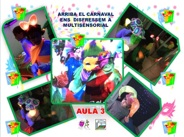 aula 3 carnaval