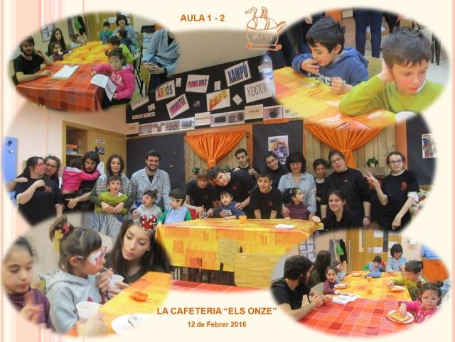 Cafeteria_A1-2