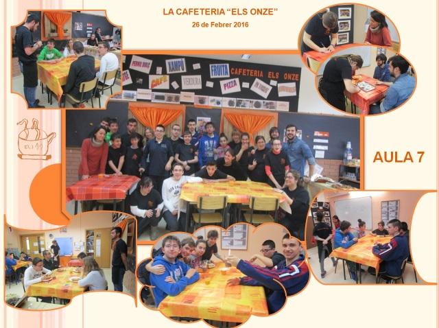 Cafeteria_A7