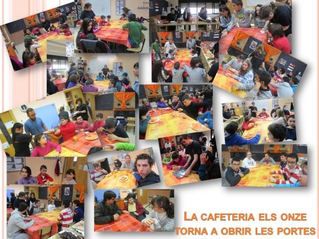 Cafeteria_inici
