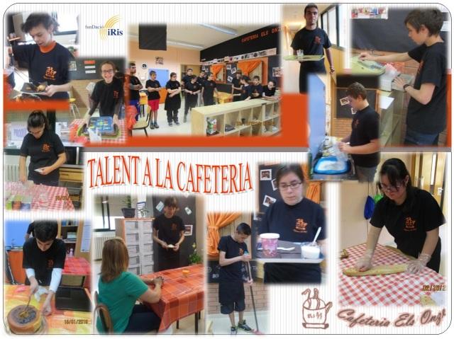 Cafeteria_talent.jpg