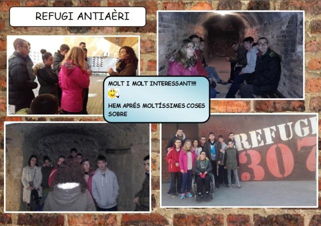 refugi antiaeri