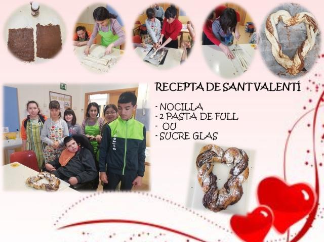 cuina-a9