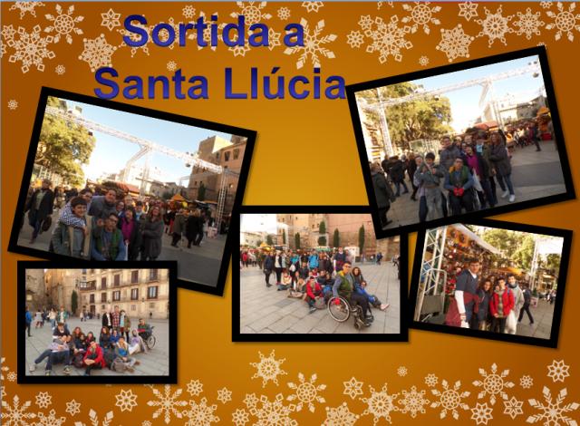 SantaLlúcia.png