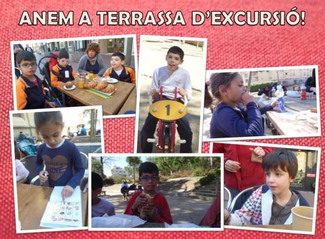 TERRASSA 1