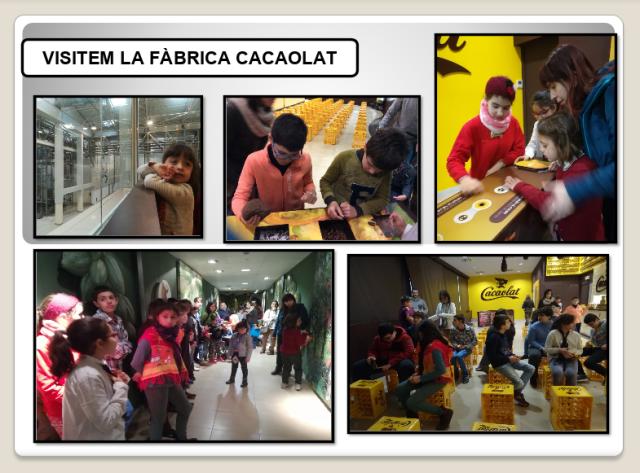 cacaolat1