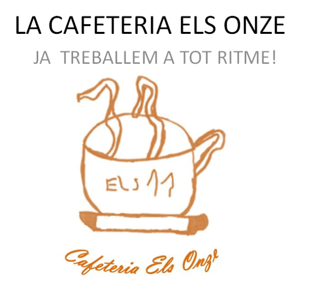 cafeteriaonze1