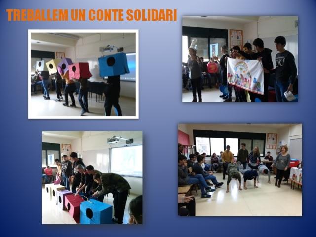 Conte solidari