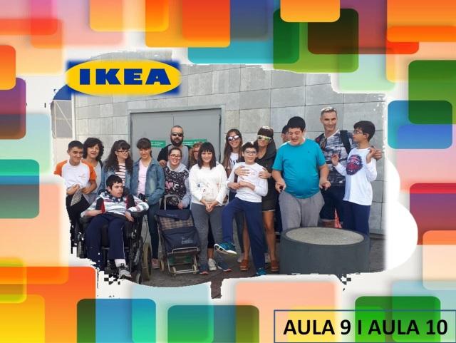 Ikea A9i10