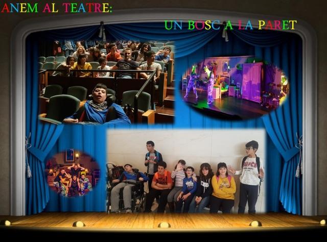 teatre A9i10