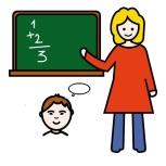 pictograma pedagogia