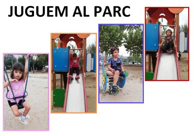 parc A2