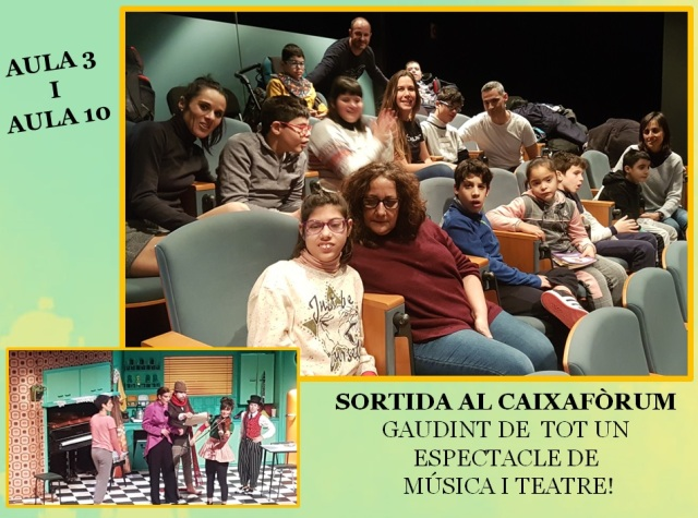 teatre A3i10
