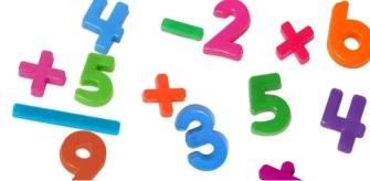 jocs matematiques