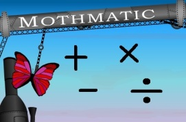 mothmatic