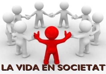 VIDA SOCIETAT